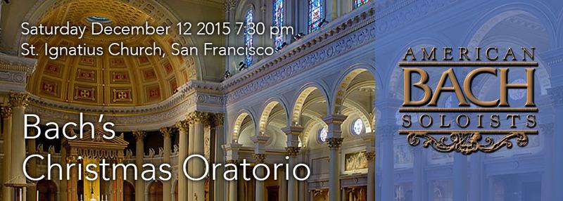 PR-2015-Christmas-Oratorio 2