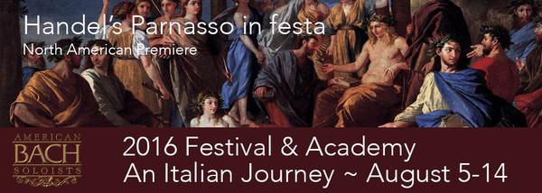 2016-Festival-Parnasso 2